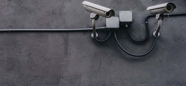 prevent-false-security-alarms (Demo)
