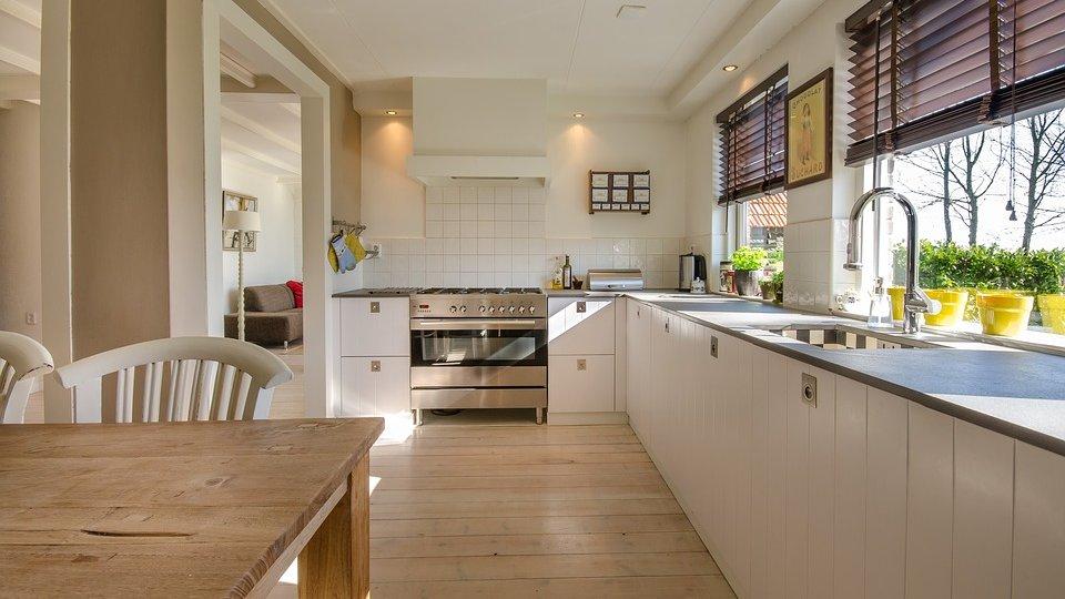 FHA-mortgage-real-estate-tips-martha-may (Demo)