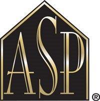 ASP-Web-Logo_Small-Size (Demo)