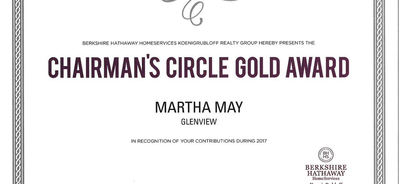 Chairmans-Circle-Gold-Award (Demo)