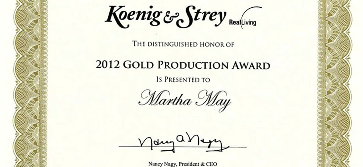 awards-2012-gold-production (Demo)