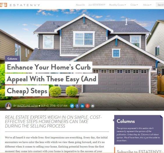 estate-envy-feature-martha-may-glenview-realtor