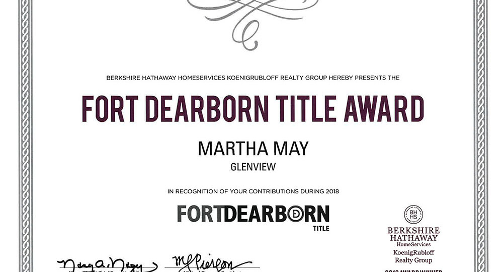 fort-dearborn-title-award-2018