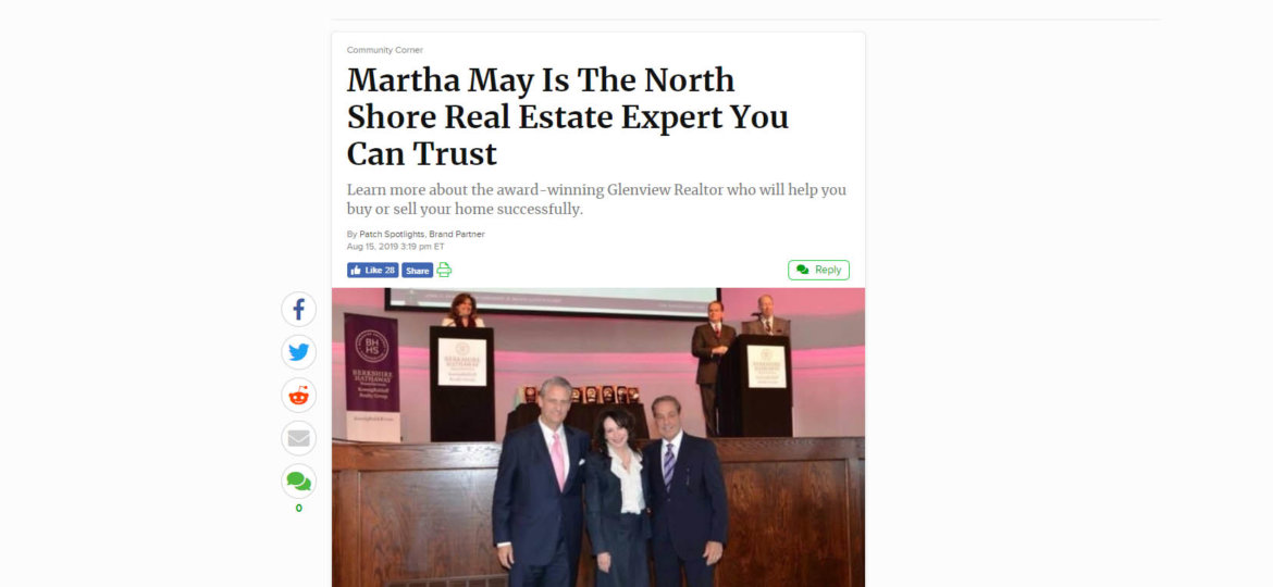 martha-may-feautred-real-estate-agent-glenview-2019opt