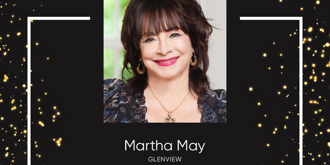 MarthaMay10