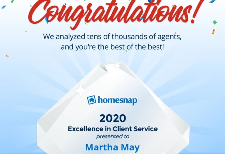 martha-homesnap-award-2021
