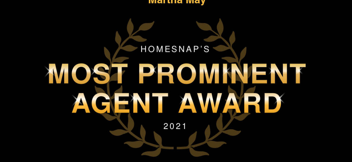 award-winning-glenview-northbrook-realtor