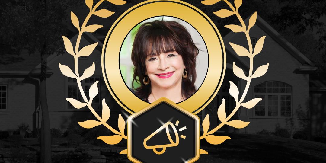 MPA+-+Social_No+HeadshotTop+Award+Layer_new