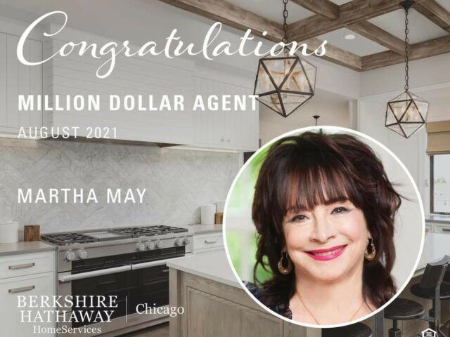 martha-may-million-dollar-agent